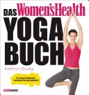 Das Women's Health Yoga-Buch