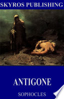 Antigone by Sophocles