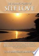 download ebook the healing power of self love pdf epub