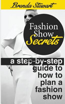 Fashion Show Secrets