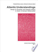 Atlantic understandings