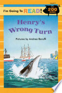 Henry S Wrong Turn
