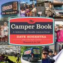 The Camper Book