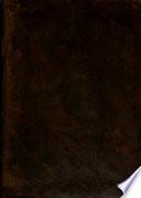 Raccolta di Lettere sulla Pittura, Scultura ed Architettura scritte da'piu celebri Professori che in dette arti fiorirono dal Secolo XV. al XVII