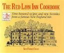 download ebook the red lion inn cookbook pdf epub