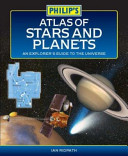 Philip's Atlas of Stars and Planets
