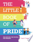 The Little Book of Pride Book PDF