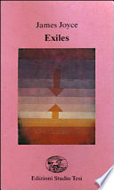 Exiles  Testo inglese a fronte
