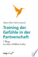 Training der Gef  hle in der Partnerschaft