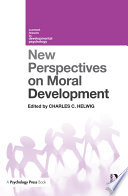 New Perspectives on Moral Development