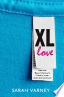 XL Love