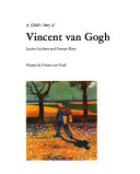 A child s story of Vincent van Gogh