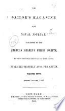 Naval Journal
