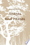 Stages and Phases  a Christian Domestic Discipline Collection