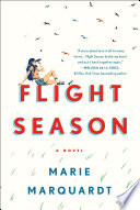 Flight Season Book PDF