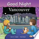 Good Night Vancouver