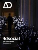 4dsocial