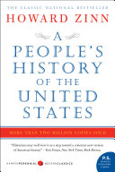 A People s History of the United States