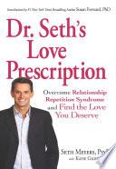 Dr Seth S Love Prescription