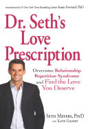download ebook dr. seth\'s love prescription pdf epub