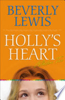Holly's Heart Collection Two Every Preteen And Teenage Girl Boys Family