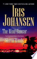 The Wind Dancer Storm Winds