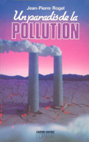 download ebook un paradis de la pollution pdf epub