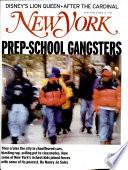 Dec 16, 1996