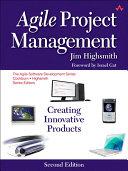 download ebook agile project management pdf epub