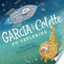 Garcia   Colette Go Exploring