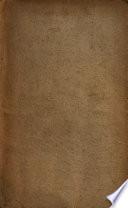 Unterricht f  r die Wund  rzte  Balbierer und Bader der zur Grafschaft Ober  und Nieder Hohenberg geh  rigen Herrschaften und Orte  wie dieselbe sich zu verhalten haben  wenn sie zu Jemand berufen werden  welcher von einem tollen oder sogenannten w  thigen Hunde  oder einem andern dergleichen Thiere besch  diget worden ist