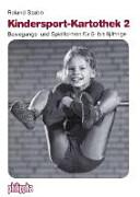 Kindersport-Kartothek