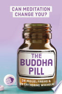 The Buddha Pill Book PDF