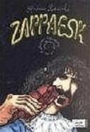 Zappaesk