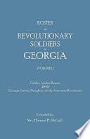 Georgia [Pdf/ePub] eBook