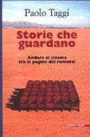 Storie che guardano