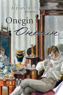 Onegin  English and Russian Language Edition
