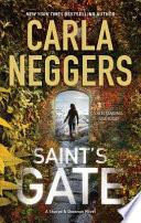 Saint s Gate Book PDF