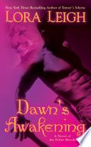Dawn S Awakening