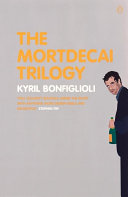 The Mortdecai Trilogy