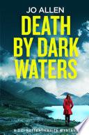 Death by Dark Waters Book PDF