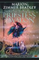 download ebook priestess of avalon pdf epub