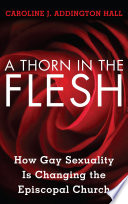 A Thorn in the Flesh