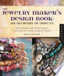 The Jewelry Maker s Design Book