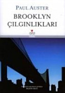 Brooklyn Cilginliklari