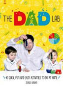 TheDadLab  40 Quick  Fun and Easy Activities to Do at Home