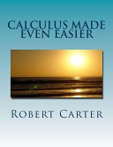 Calculus Made Even Easier