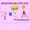 Sera s Dreams Come True Book PDF