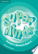 super-minds-level-3-teacher-s-resource-book-with-audio-cd