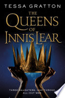 Book The Queens of Innis Lear